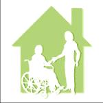 Fysiotherapie aan huis - Fysio Hoofddorp