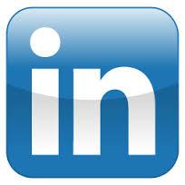 LinkedIn-Diana Bakker